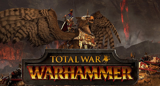Интервью с Элом Бикхэмом, комьюнити-менеджером Total War: Warhammer