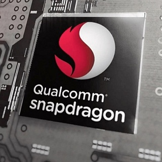 Qualcomm: Snapdragon это не процессор, а платформа