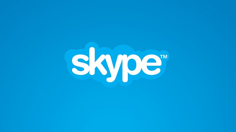 Skype обновлен и сейчас имеет поддержку Siri иинтеграцию сiOS