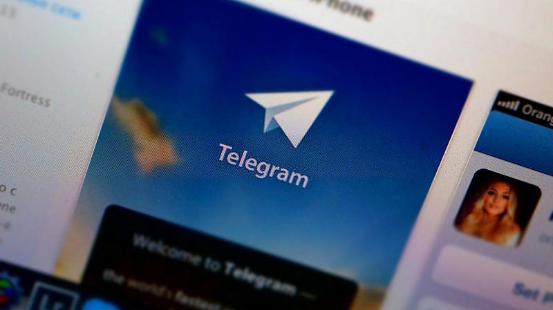 Как раскрутить Telegram-канал: пошаговая инструкция